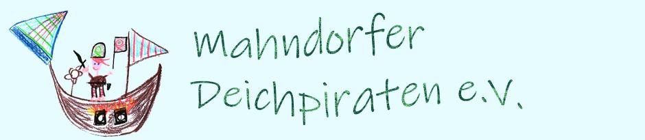 Mahndorfer Deichpiraten